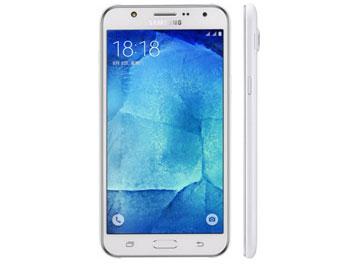 ซัมซุง SAMSUNG Galaxy J7