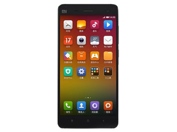 เซี่ยวมี่ Xiaomi Mi4