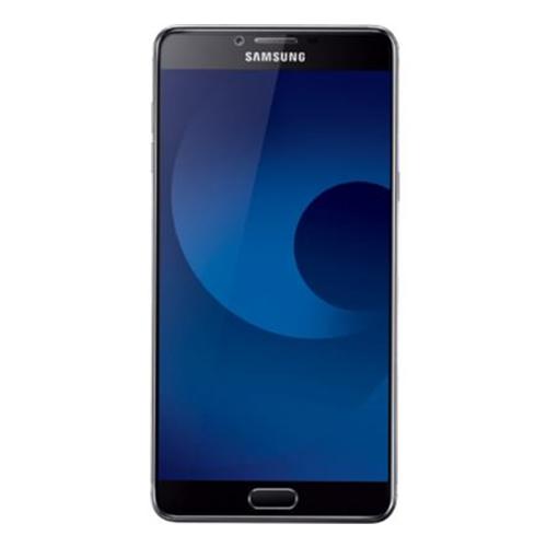 โทรศัพท์มือถือซัมซุง SAMSUNG Galaxy C Logo