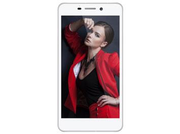 ไอโมบาย i-mobile IQ X WIZ