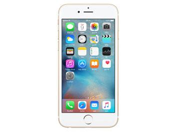 แอปเปิล APPLE-iPhone 6s 128GB