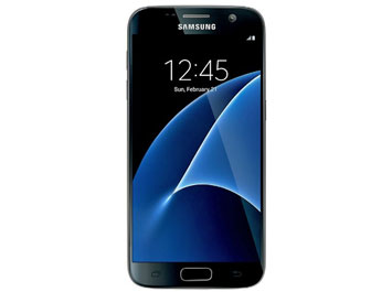 ซัมซุง SAMSUNG Galaxy S7 Edge