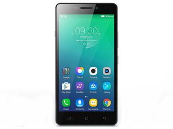 LENOVO VIBE P1m (True Lenovo 4G VIBE P1m) ราคา-สเปค-โปรโมชั่น