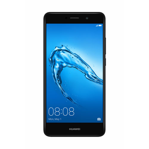 Huawei Y 3 (2017) ราคา-สเปค-โปรโมชั่น