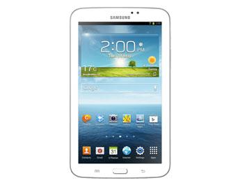 SAMSUNG Galaxy Tab 3 ราคา-สเปค-โปรโมชั่น