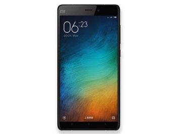 Xiaomi Mi Note ราคา-สเปค-โปรโมชั่น