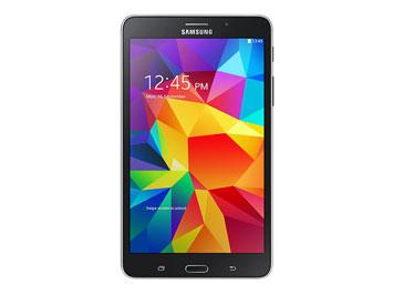 SAMSUNG Galaxy Tab 4 7.0 ราคา-สเปค-โปรโมชั่น
