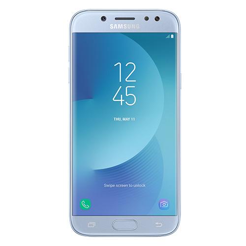 ซัมซุง SAMSUNG Galaxy J7 (2017)
