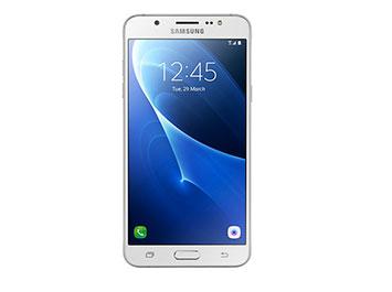 ซัมซุง SAMSUNG Galaxy J7 (2016)