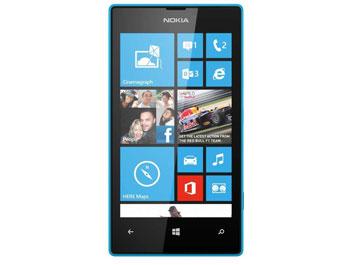 ไมโครซอฟท์ Microsoft-Lumia 532 Dual Sim