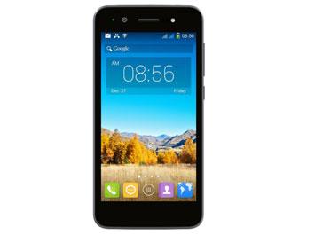 ไอโมบาย i-mobile-IQ 1.5 DTV