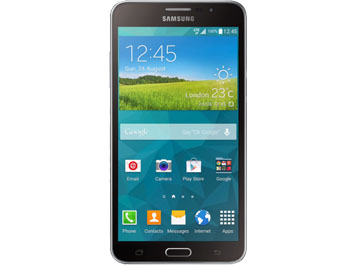 SAMSUNG Galaxy Mega ทุกรุ่นย่อย