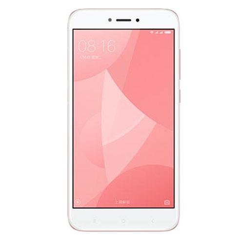 Xiaomi Redmi Note 4 64GB ราคา-สเปค-โปรโมชั่น