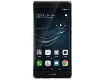 Huawei P 9 Plus ราคา-สเปค-โปรโมชั่น