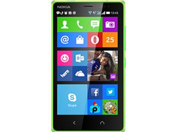 Nokia X 2 DUAL SIM ราคา-สเปค-โปรโมชั่น