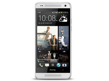 HTC One Mini ราคา-สเปค-โปรโมชั่น