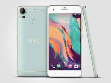 เอชทีซี HTC Desire 10 Pro