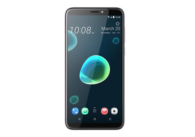 เอชทีซี HTC Desire 12+