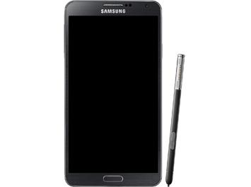 ซัมซุง SAMSUNG-Galaxy Note 3