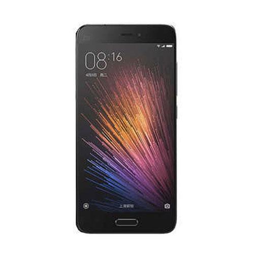 Xiaomi Mi 5X ราคา-สเปค-โปรโมชั่น