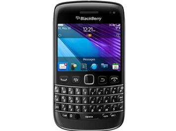 แบล็กเบอรี่ BlackBerry Bold 9790