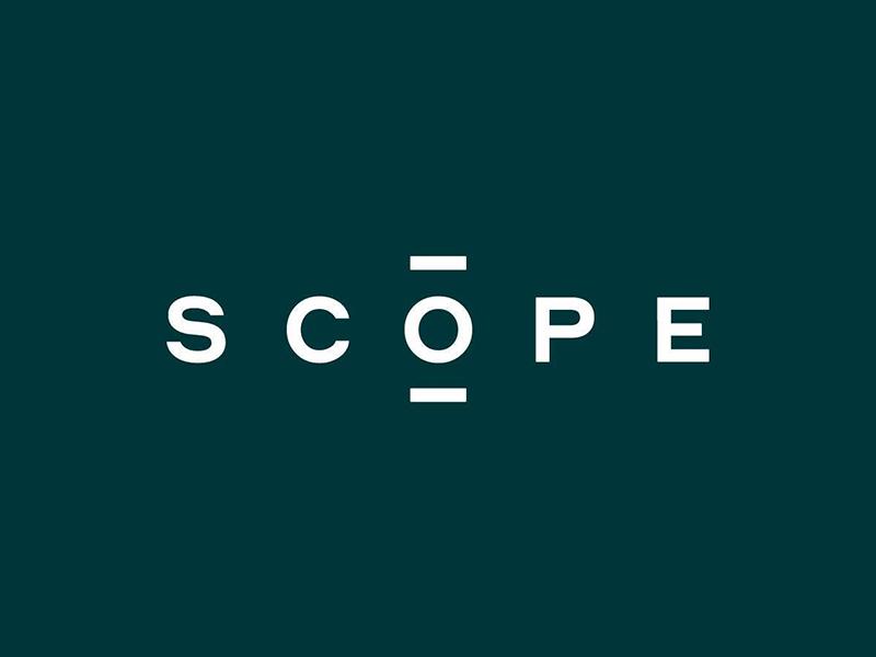 สโคป ทองหล่อ (Scope Thonglor) ราคา-สเปค-โปรโมชั่น