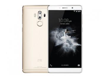 ZTE-AXON 7 Max