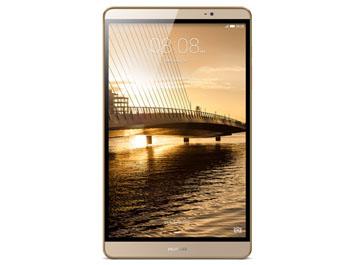 Huawei MediaPad M2 8.0 ราคา-สเปค-โปรโมชั่น