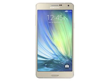 ซัมซุง SAMSUNG Galaxy A7