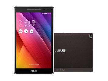 ASUS ZenPad ทุกรุ่นย่อย