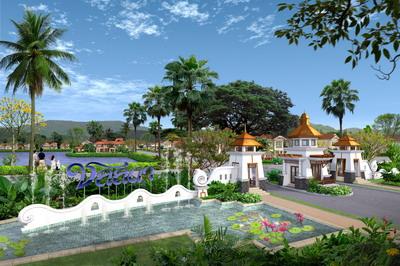 ชลลดา เชียงใหม่ (Chollada Chiangmai) ราคา-สเปค-โปรโมชั่น