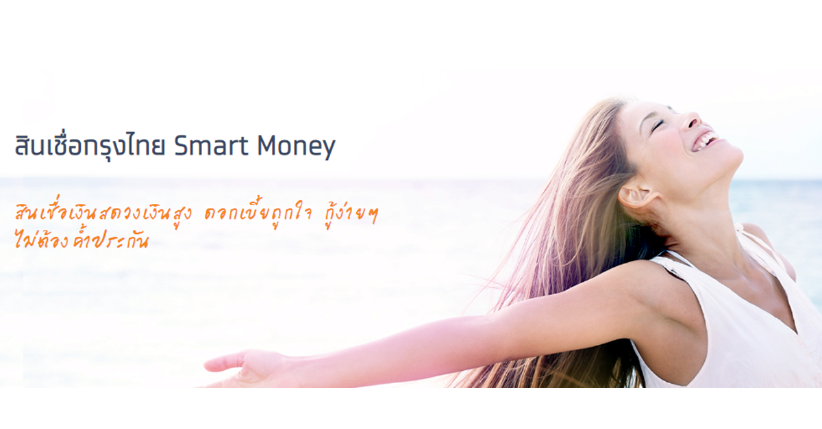 Do you need to make a call but you've got insufficient balance? Get a SmartLoan!