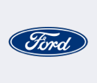 Special Partner FORD
