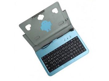 OEM 5-in-1 Universal 80-keys