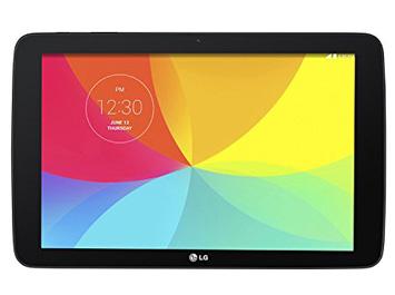 LG E10 LGV700