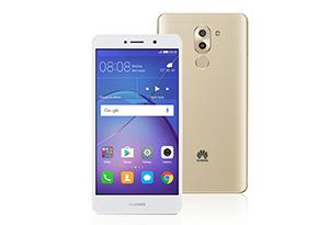 Huawei GR5 (2017) Premium Version
