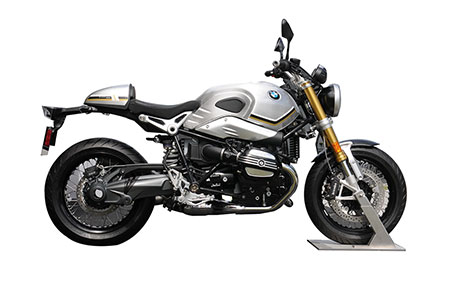 BMW R nine T Limited Edition