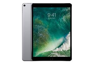 iPad Pro 10.5 นิ้ว